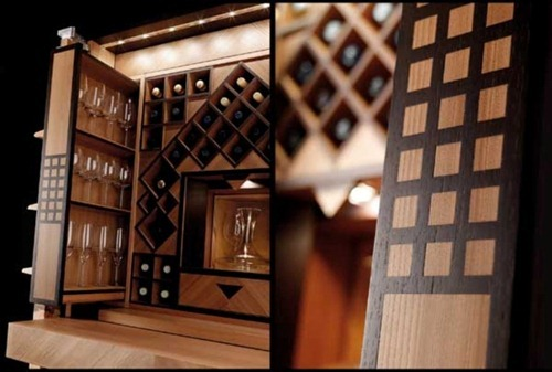 exquisite-hand-made-bar-of-wood-and-leather-6