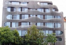 jurgen-h-mayer-berlin-apartment-2-537x414