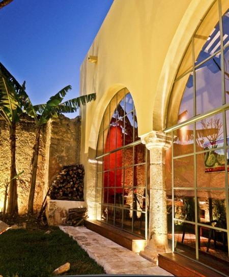 52b8a850e8e44e071d000044_la-tratto-santa-luc-a-dox-arquitectos_le-a-530x642