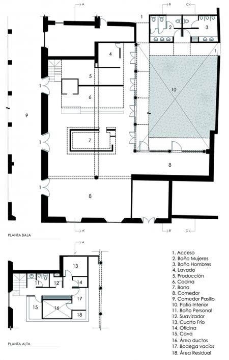 52b8aa45e8e44ed2de00006e_la-tratto-santa-luc-a-dox-arquitectos_la_tratto_planta-530x831