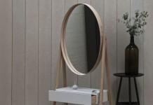 Espejo-Femenino-1