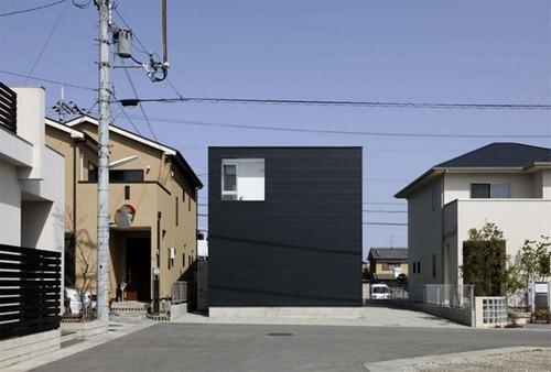 Japanese-home-03