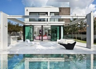 private-house-1