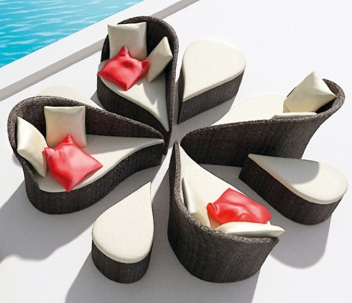 01-Modern-Asian-Inspired-Pool-Furniture-from-Balance