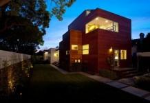 25th-Street-Residence-00-1-750x499