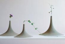 Sand-Vase-by-Yukihiro-Kaneuchi