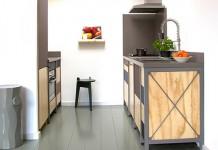 cocina-para-casas-pequeñas-01