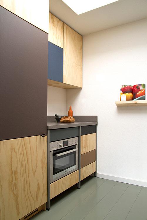 cocina-para-casas-pequeñas-02