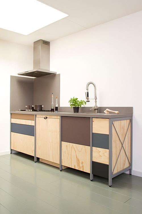 cocina-para-casas-pequeñas-05