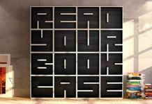 libreriareadyourbook