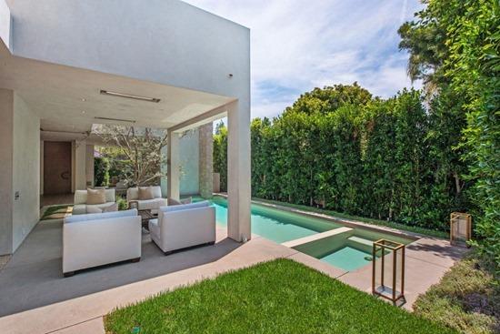 Garden-and-terrace