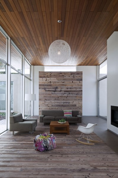 Living-room-transparency