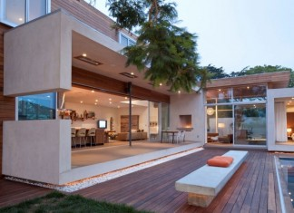 Terrace-and-open-space-living-room
