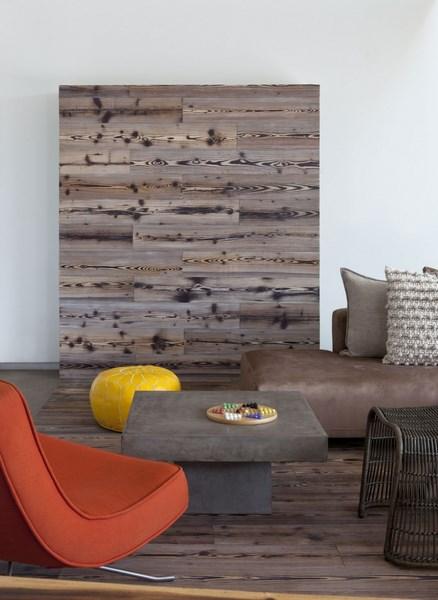 Wooden-floor-