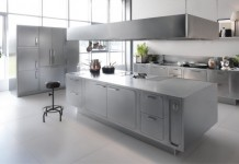 stainless-steel-kitchen-designs-for-at-home-chefs-1-554x336