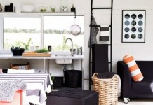 black-and-white-orangery-to-enjoy-the-nature-1-554x679