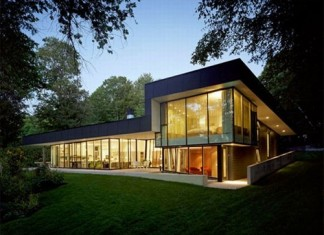 glass_house_45ovv