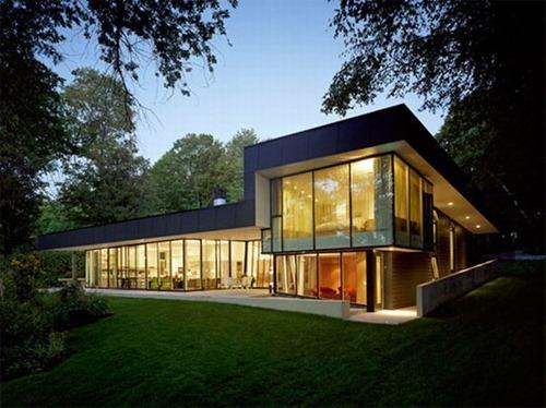 glass_house_45ovv