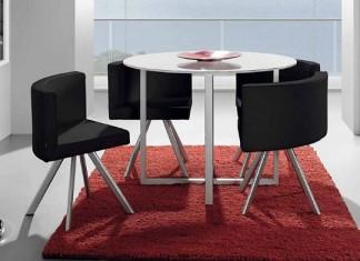 mesa-sillas-comedor