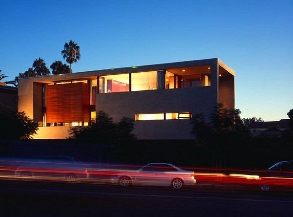 The-Prospect-Residence-1