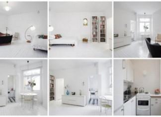 Departamento-minimalista-en-blanco-puro-480x287