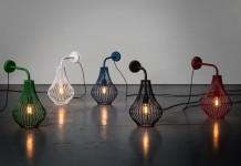 lampara  studio bean 01