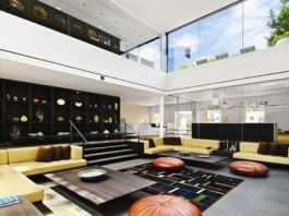 minimalist-penthouse-2
