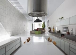 tiny-minimalist-bright-house-in-brazil-3