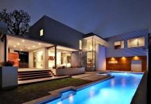 Laurel-Residence
