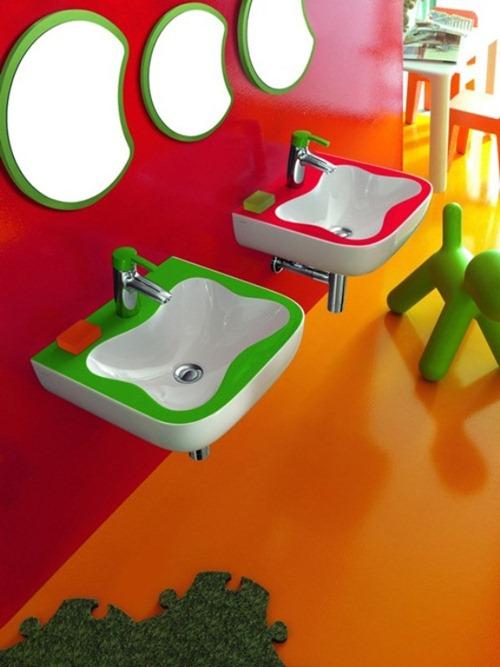 colorful-kids-bathroom-furniture-1