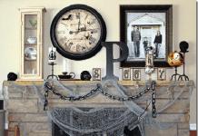 halloween-mantel-decorating-ideas-1