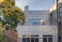 lincoln-park-residence-2