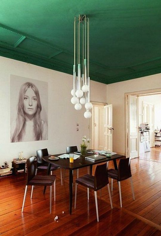 color en techos-2