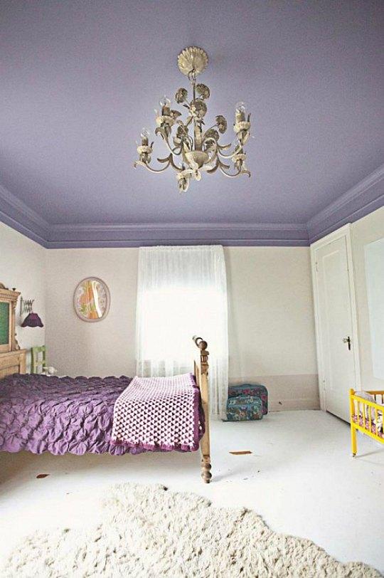 color en techos-5