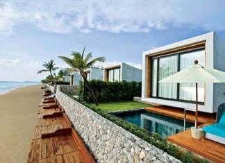 wonderful-pool