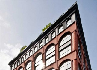 408-Greenwich-Street-in-Tribeca-9