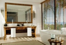 Residence-Zanzibar-Room