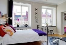 modern-apartment-18
