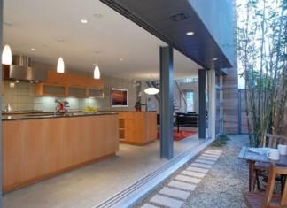 modern-residence-34