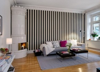 Scandinavian-Apartment-3