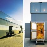 ashton-kutcher-trailer_08a