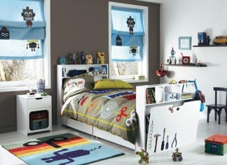 children-room-decor-ideas-1