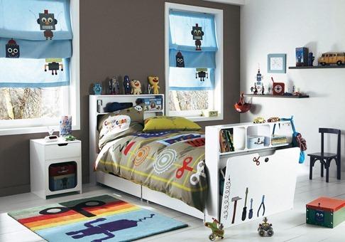 children-room-decor-ideas-1