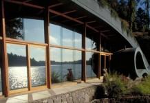 Gibson-Boathouse-3