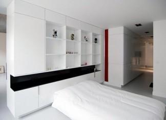 LOFT_WLMF_BEDROOM
