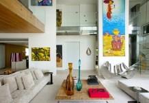 Malibu-Residence-032
