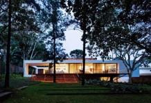 Santa-Amaro-House