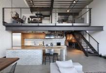 architecture-modern-loft1