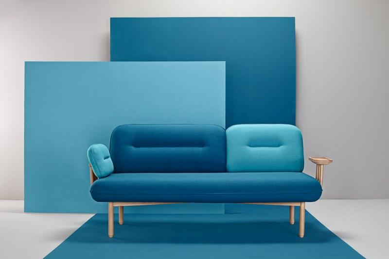 cosmo sofa missana 01