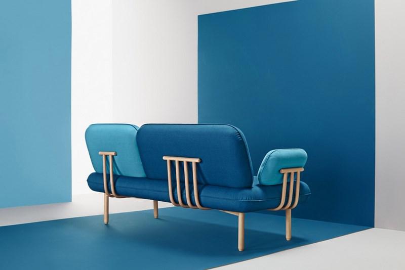 cosmo sofa missana 02